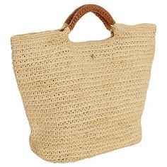 2013人気HELEN KAMINSKIヘレンカミンスキーPinamar S バッグ#bikini#helenkaminski#summerbag