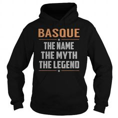 BASQUE THE MYTH, LEGEND - LAST NAME, SURNAME T-SHIRT T-SHIRTS, HOODIES (39.99$ ==► Shopping Now) #basque #the #myth, #legend #- #last #name, #surname #t-shirt #shirts #tshirt #hoodie #sweatshirt #fashion #style