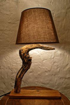 super tolles modell von lampen - einmaliges aussehen