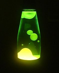 Large pictures of Lava Lamps Painting Lamp Shades, Painting Lamps, Oil Lamps, Farmhouse Lamps, Unique Lamps, Retro Aesthetic, Vintage Lamps, Light Photography, Light Decorations