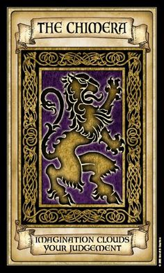 Madame Endora& Fortune Cards offers insightful advice concerning matters of love, money, health and general prosperity. Blends Egyptian, Celtic and Fantasy themes in an elegant Art Nouveau style. Fortune Cards, Fortune Telling Cards, Graphic Pattern, Magia Elemental, Arte Black, Tarot Card Decks, Angel Cards, Tarot Readers, Oracle Cards