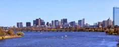 Head of the Charles Regatta Part Two | #boston #hocr #charlesriver