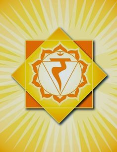 Exercises and meditations for the solar plexus chakra or third chakra. How to balance the third or solar plexus chakra. Chakras Reiki, Les Chakras, 3 Chakra, Chakra Healing, Crystal Healing, Muladhara Chakra, Chakra Tattoo, Healing Stones, Natural Healing