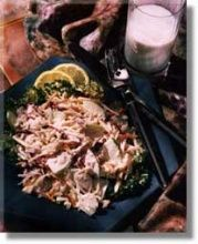 Maryland Style Crab Cakes, Crab Meat, Greens Recipe, Salad Bowls, Salad Dressing, Mayonnaise, Seafood Recipes, Dressings, Sauces