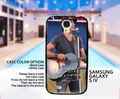 Skrillex Main - For Samsung Black Case Iphone 5c Cases, Iphone 5s, Samsung Cases, Luke Bryan Quotes, Ipod, Napkin, Black, Design, Random