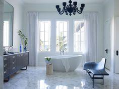 K. Rocke Design | Interior Design | Portfolio - Town