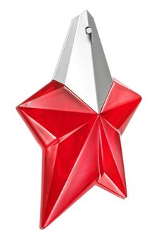 Thierry Mugler ANGEL Passion Star ~ New Fragrances