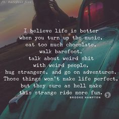 47 Ideas quotes life journey remember this for 2019 Great Quotes, Quotes To Live By, Me Quotes, Inspirational Quotes, Motivational, Qoutes, Amazing Quotes, Quotable Quotes, Girl Quotes