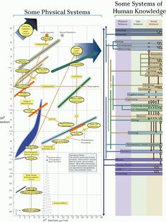 Global Dynamics Processes: the Pattern which Connects from KaliYuga to Tao: July 2010