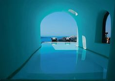 These are the best luxury hotels in Santorini. Best Hotels in Oia, best hotels in Firostefani, best hotels in Imerovigli, best hotels in Perissa and best hotels in Kamari. These hotels offer the ultimate luxury in Santorini with private pools and jacuzzi. Ibiza Hotel, Hotel Pool, Santorini Greece, Santorini Island, Santorini Travel, Santorini Caldera, Santorini Honeymoon, Dream Vacations, Greek Isles