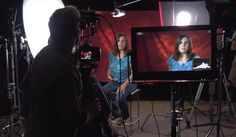 Documentary interviews require not only great video, but great sound too. Here are nine tricks that will help capture the best audio.