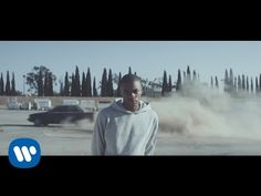 GTA ft. Vince Staples - Little Bit of This - YouTube