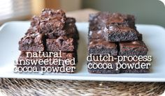 melskitchencafe.com: The Best Fudgy Brownies