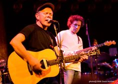 Billy Goodman & Kimock - Great American Music Hall