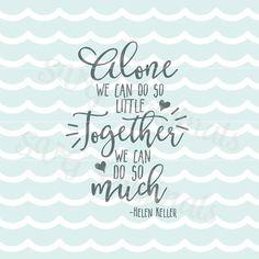 Download 123 Best Helen Keller Quotes images | Helen keller quotes ...