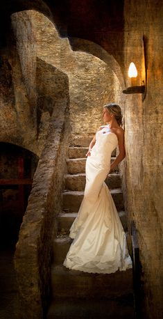 san antonio mission bridal portraits - Google Search