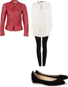 """Ellie"" by lauralovebear on Polyvore"