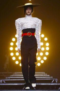 Hyun Ji Shin - Page 18 - the Fashion Spot