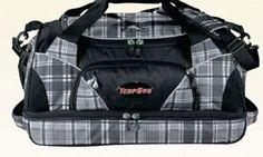High sierra 24 crunk cross sport duffel bag #giveaway #sports