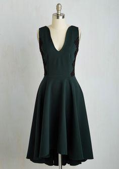 New Arrivals - Mesmerizing Melody Dress