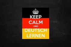 Aprender alemán rapido online y gratis. Practicar y aprender alemán con videos. Encontrar recursos y cursos para aprender alemán facil y rapido online y gratis.