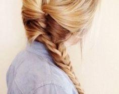 17 Peinados para el colegio
