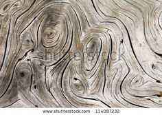 Find Wooden Swirls Organic Background Texture stock images in HD and millions of other royalty-free stock photos, illustrations and vectors in the Shutterstock collection. Thousands of new, high-quality pictures added every day. Wood Background, Textured Background, Patterns In Nature, Textures Patterns, Stock Imagery, Texture Images, Photo Texture, Texture Photography, Glitter Wallpaper
