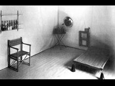A N T O N A S: Co-op Zimmer, ascetism and the cell of tomorrow