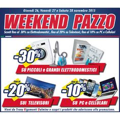 HOME_TRONY_weekend-pazzo