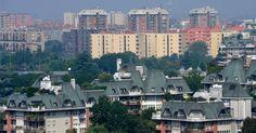 Agenzia Immobiliare Fini blog: Aste immobiliari, dalle banche mutui ad hoc per li...