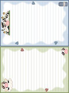 http://www.graphicgarden.com/files17/graphics/print/notepapr/animals/cowsnp1l.gif