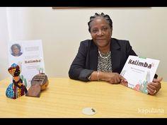 Entrevista | Maria Celestina Fernandes: Escritora Fala Sobre Literatura Infantil, Representatividade e Machismo – Plano Crítico