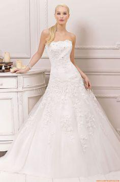 Abiti da Sposa Divina Sposa DS 132-35 2013 5204792716c