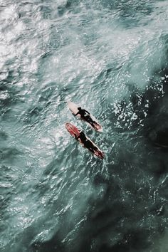summer vibes surf beach ocean waves sun - summer vibes surf beach ocean waves sun summer vibes surf beach ocean waves sun summer vibes surf b - Beach Aesthetic, Summer Aesthetic, Locuciones Latinas, Beach Pink, Surf Outfit, Beach Pictures, Ocean Waves, Vincent Van Gogh, Summer Vibes