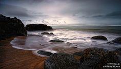 Búðir - Iceland by Urs Schmidli #xemtvhay