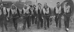 303 Squadron Polish Air Force, Battle of Britain,