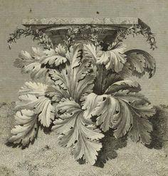 acanthus-corinthian.nypl