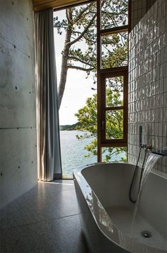 Breathtaking > Elegant Bathroom Designs Pinterest :-)