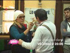 PROMO: Farma 5 - pregled dana, subota 16.11. u 20h na TV Pink - http://filmovi.ritmovi.com/promo-farma-5-pregled-dana-subota-16-11-u-20h-na-tv-pink/