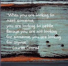 25 Things Lauren Conrad Taught Me – Self Love Beauty Bible Verses Quotes, Encouragement Quotes, Book Quotes, Me Quotes, Cool Words, Wise Words, Meaningful Quotes, Inspirational Quotes, Perfection Quotes