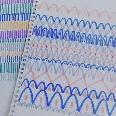 #gatosyrinocerontes #pattern #patterndesign #estampado Pattern Design, Instagram Posts, Rhinos, Gatos