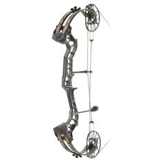 The PSE Evolve® 28 delivers a smooth draw, high-letoff, and solid back wall. This bow is perfect for hunting in a treestand or ground blind. Pse Archery, Archery Shop, Archery Bows, Compact Bow, Ground Blinds, Compound Bows, Shooting Equipment, Big Deer, Archery