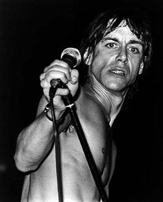... iggy pop biography image source iggy pop biography hide delete