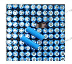 USB Power Bank lets you magnetically stack battery#powerbankexternalbattery #mobilepowerbankreview #bestpowerbankformobiles
