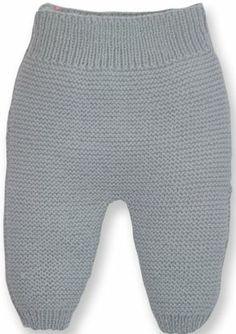 Leggings : Laine › Pantalon / salopette › Layette / Enfants › Laines Bouton d'Or