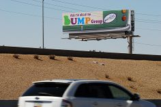 Billboard for MomDoc Midwives, Drs. Goodman & Partridge on the Santan Freeway Loop 202.  Ask me about my BUMP Group MomDoc Midwives www.MomDocMidwives.com Drs. Goodman & Partridge, OB/GYN Comfortable, convenient healthcare for every stage of your lif (Learn a Little-Known, But 100% Scientifically-Proven Way To ERASE Your Diabetes in 3 SHORT weeks)