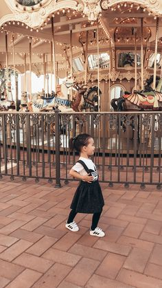 d60fe035ea7f8d Favorite Kids Clothes + Miss Milan s Recent Outfits. Adidas GazelleTwo Year  OldsToddler GirlsBaby ...