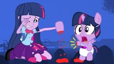 My Little Pony MLP Equestria Girls Transforms with Animation Prank funny Story Real Life - WATCH VIDEO HERE -> http://philippinesonline.info/trending-video/my-little-pony-mlp-equestria-girls-transforms-with-animation-prank-funny-story-real-life/   My Little Pony MLP Equestria Girls Transforms with Animation Scary Funny Story Real Life Like me and subscribe to my channel! Video credit to the YouTube channel owner