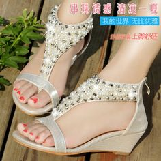 f40f1a76abfc 156 Best Favorite Women s Shoes images