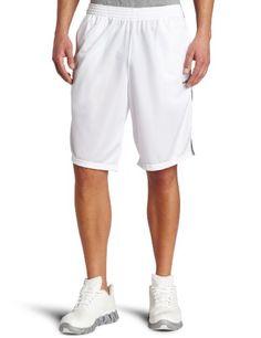 Reebok Men's Dazzle Workout Short « Clothing Impulse